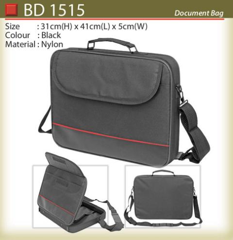 Document Bag (BD1515)