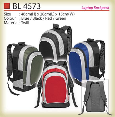 Laptop Backpack (BL4573)