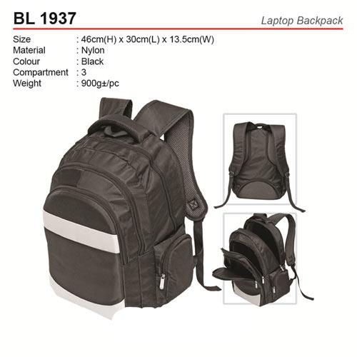 Laptop Backpack (BL1937)