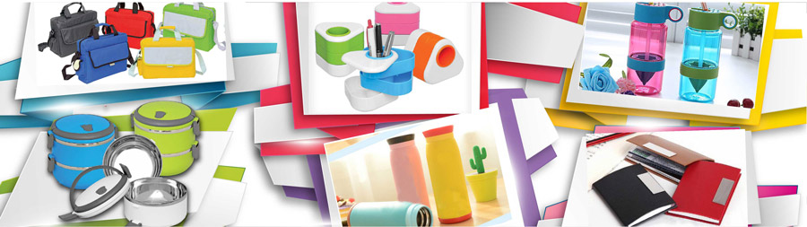 premium gifts wholesale banner