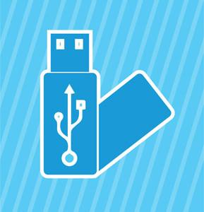 usb flash drive malaysia
