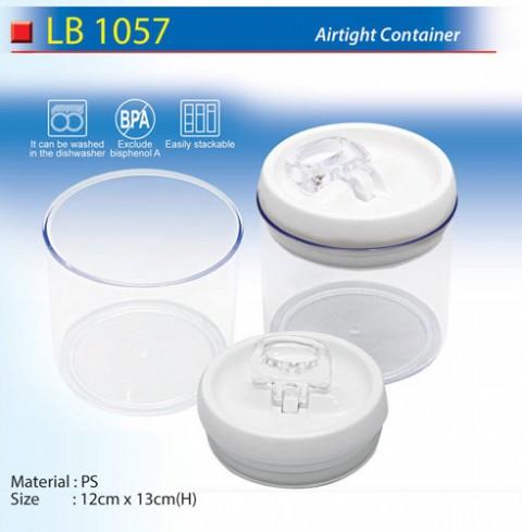 Airtight Container (LB1057)