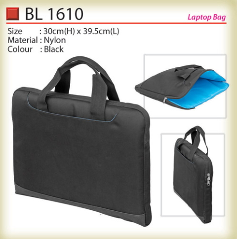 Laptop Bag (BL1610)