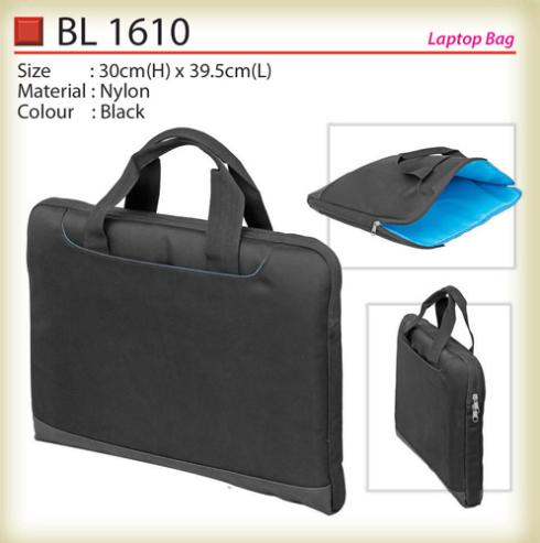 Laptop Bag (BL1610)