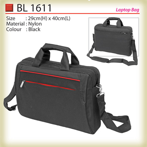 laptop Bag (BL1611)