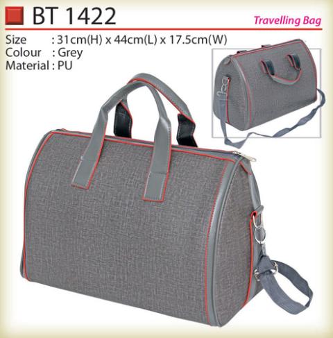 Travel bag (BT1422)