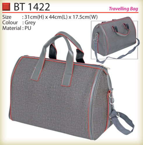 Travel bag (BT1422)