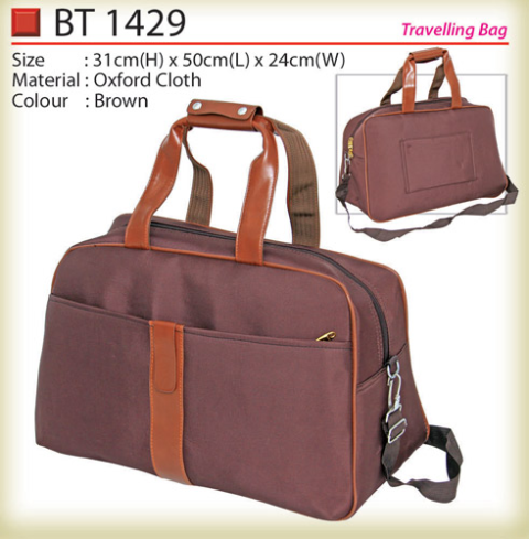 Travelling Bag (BT1429)