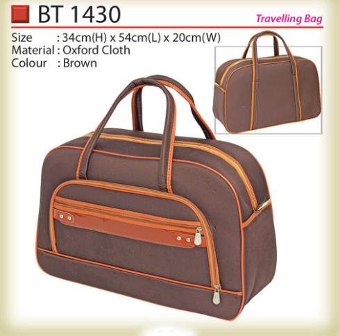 Travelling Bag (BT1430)