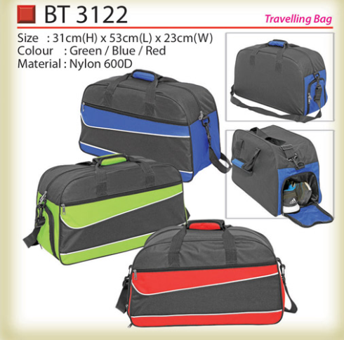 Travelling Bag (BT3122)