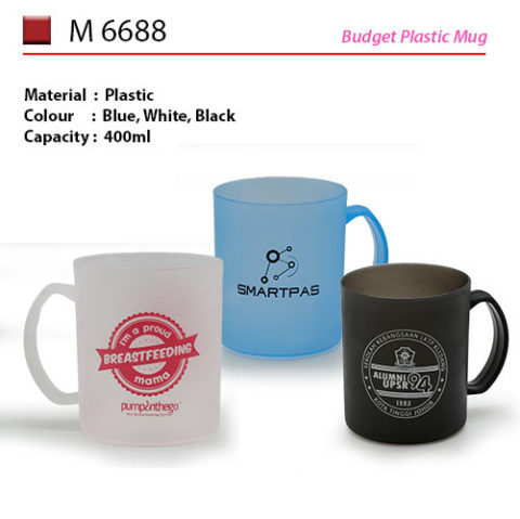 http://www.doorgifts.com.my/product/budget-plastic-mug-m6688/