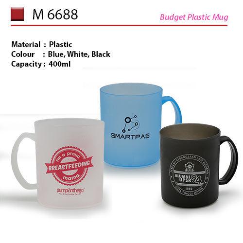 https://www.doorgifts.com.my/product/budget-plastic-mug-m6688/