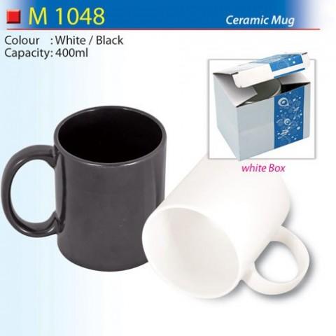 ceramic mug murah