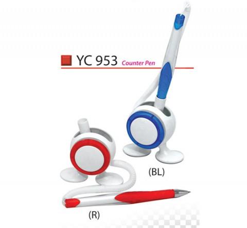 Counter Pen (YC953A)