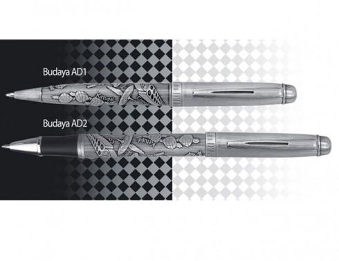Cultural Branded Pen