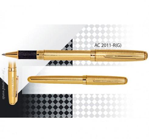 Einzel-minded Branded Pen