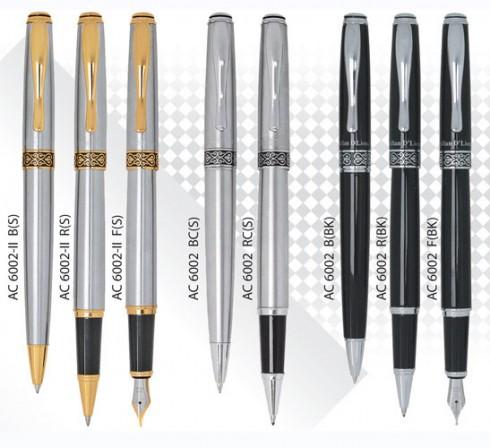 Einzigartige Branded Pen