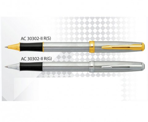 Kostenlos Branded Roller Pen
