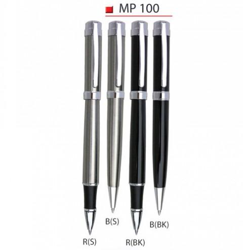 Elegant Metal Pen (MP100)
