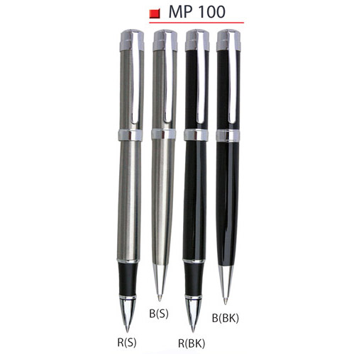 Elegant Metal Pen (MP100)