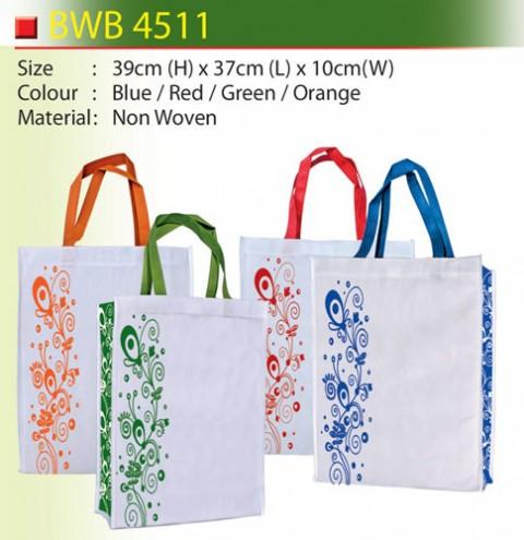 Non Woven Bag (BWB4511)
