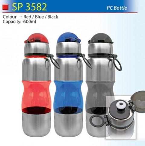 PC Sport Bottle (SP3582)