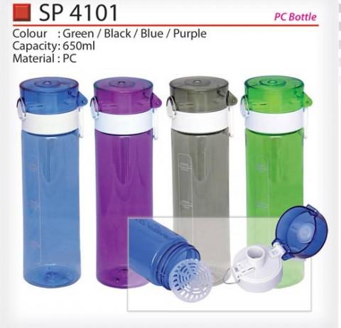PC Sport Bottle (SP4101)