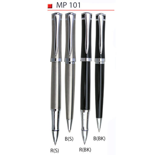 Quality Metal Pen (MP101)