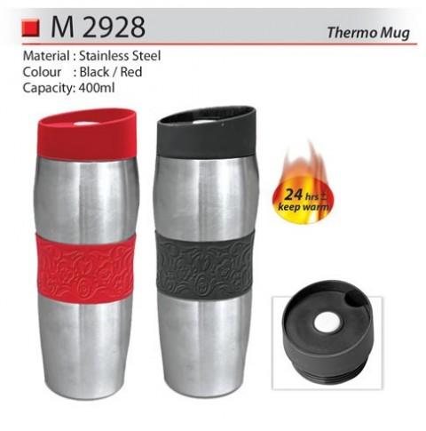 Quality Thermo Mug (M2928)