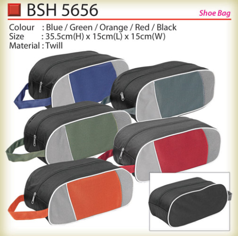 Shoe Bag (BSH5656)