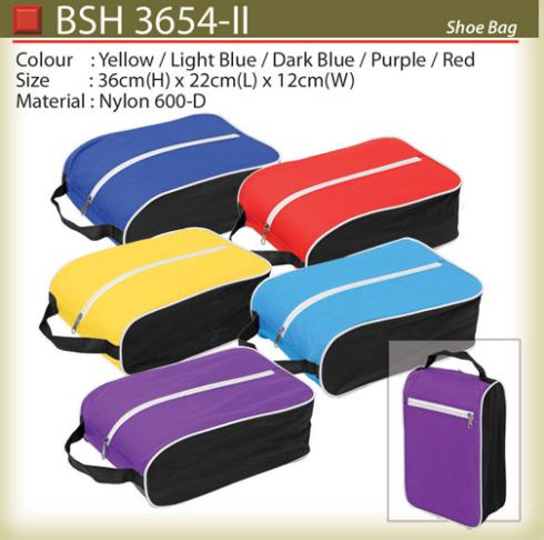 Shoe Bag (BSH3654-II)