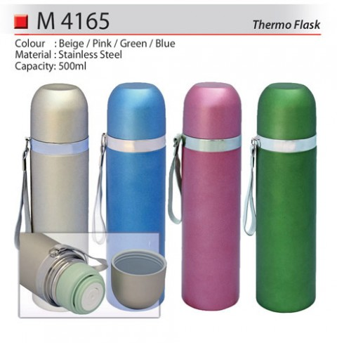 Trendy Thermo Flask (M4165)