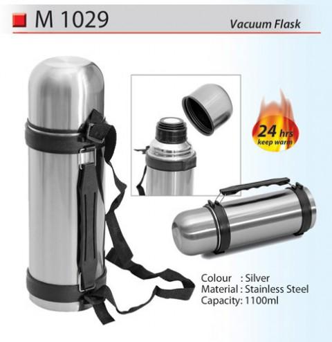 Vacuum Flask (M1029)