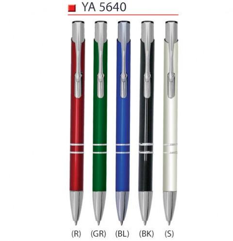 Budget Metal Pen (YA5640)