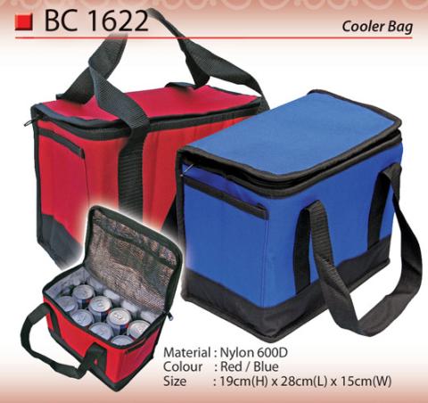 Classic Cooler Bag (BC1622)