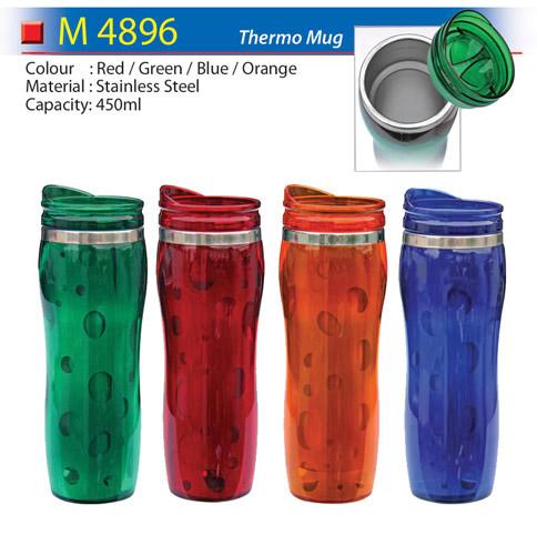Colourful Thermo Mug (M4896)