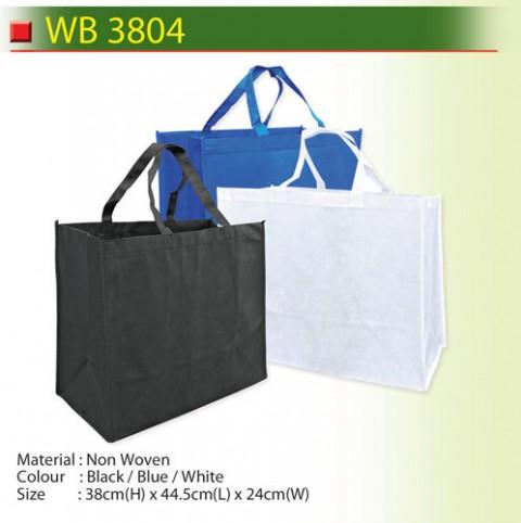 Non Woven Bag (WB3804)
