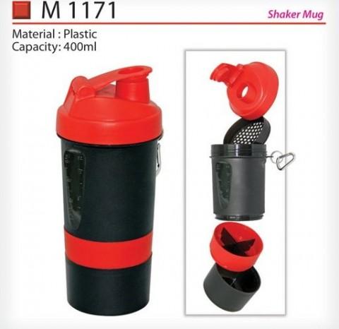 Shaker Mug (M1171)