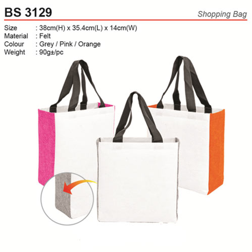 Shopping Bag (BS3129)