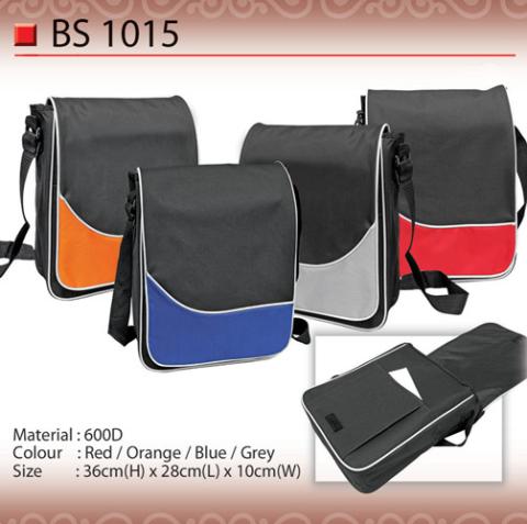 Sling Bags (BS1015)