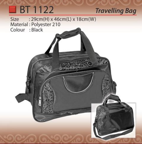 Travelling Bag (BT1122)