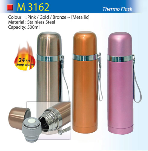 Trendy Thermo Flask (M3162)