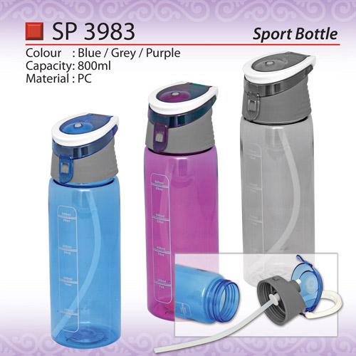 Sport Bottle (SP3983)