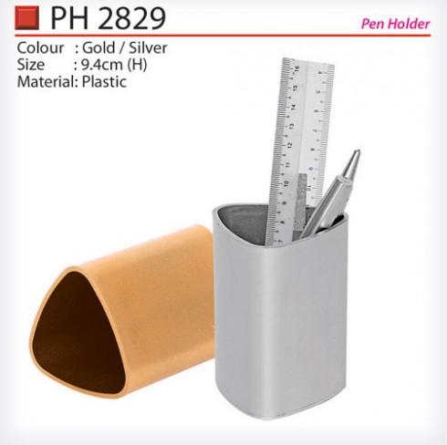 Budget Pen Holder (PH2829)