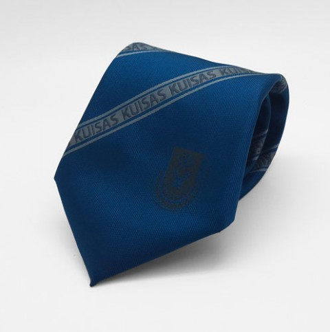 Custom Made Necktie (DG1003)