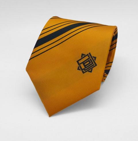 Custom Made Tie (DG1002)