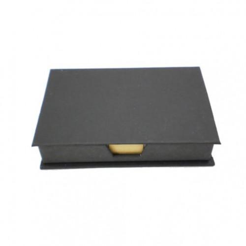 Eco Memo Box (U9261)