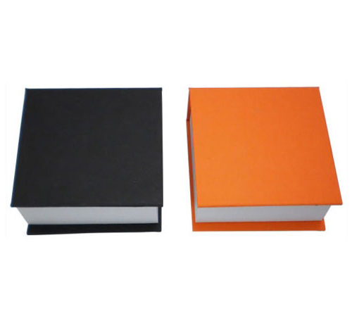 Eco MemoBox with sticky note (U9602)