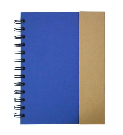 Eco Notebook Set (U10231)