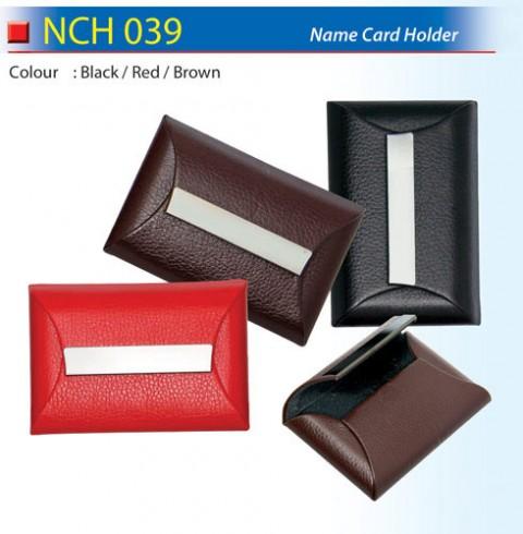 Name Card Holder (NCH039)
